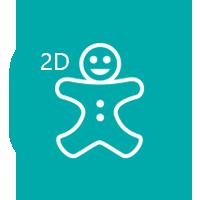 2d-animation